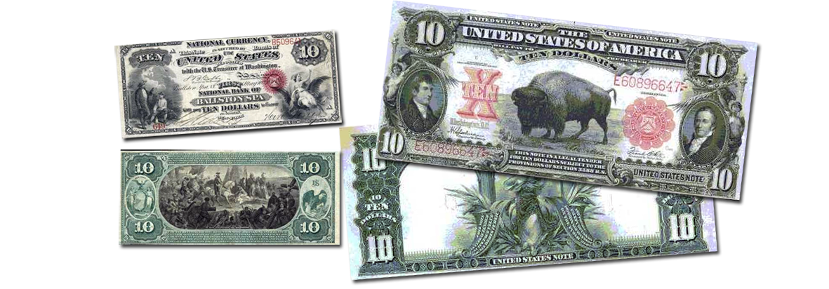 Product Information World Paper Money U S Currency